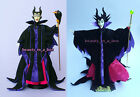 "Maleficent Doll Disney Great Villains Just Deboxed NO BOX Movie Barbi "" Lot 2"