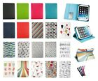 Universal Executive Wallet Case Cover Folio Fits Hanbaili 9.7 Inch Tablet