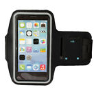 Fitness Phone Holder Running Fanny Pack & Arm Band Pouch For Samsung Apple Phone