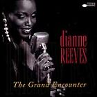 DIANNE REEVES CD THE GRAND ENCOUNTER