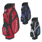 2015 Wilson NFL Cart Bag NEW