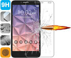 9H Tempered Glass LCD Screen Protector for Alcatel OneTouch Fierce 2 4 XL 4G