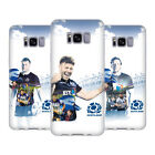 samsung galaxy note 4 no contract price - OFFICIAL SCOTLAND RUGBY 2018/19 PLAYERS SOFT GEL CASE FOR SAMSUNG PHONES 1