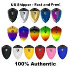 SMOK Rolo Badge Starter Kit - Refillable Pod - Authentic - Choice of Color