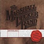 Anthology: The First 30 Years Marshall Tucker Band CD 2005 2-Discs Shout)