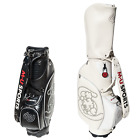 New MU Sports Japanese Brand Golf Cart Bag - 703V7101 - Authentic
