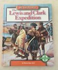 We the People Expansion and Reform: The Lewis and Clark Expedition We the Peopl…