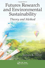 Lein James K.-Futures Research And Environmental Sustaina (UK IMPORT)  HBOOK NEW