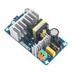 AC 85-265V to DC 12V 8A AC/DC 50/60Hz Switching Power Supply Module Board RM