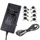 90W Charger Ac Adapter Power Supply For HP Acer ASUS Toshiba Laptop 19V 4.74A