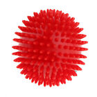 Exercise Balls Spiky Massage Ball Body Trigger Point Acupuncture Reflexology
