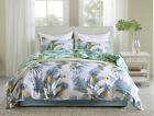 Bedding Sets Print Floral Soft Bed Quilt Duvet Cover Set Queen King All Size New