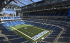Indianapolis Colts vs Tennessee Titans 11/18/2018 Aisle 2 Tix on eBay