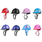 Внешний вид - Safety Approved Children Kids Horse Riding Helmet Adjustable All Colors