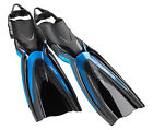 Tusa Unisex-Adult Hyflex Switch Fins DS