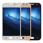 For Samsung Galaxy J1 ACE J110 LCD Display Touch Screen Digitizer Adhesive Tape