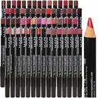 ❤❤ NYX Slim Lip Pencil Liner -  22 SHADES New Authentic Sealed Full Size ❤❤