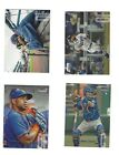 2018 Topps Stadium Club Pick your Player 1-150 FREE SHIPPING