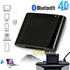 Внешний вид - Bluetooth 4.1 Music Receiver Audio Adapter for iPod iPhone 30 Pin Dock Speaker