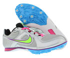 Nike Zoom Rival Md 6 Track and Field Shoes