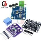 GY-219 INA219 INA3221 I2C Bi-directional Current Power Supply Module Breakout