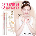3 Pcs - MISS HANA Magnetic Illuminator Under Eye Concealer Pen 3g ~ Free Ship