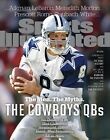 Troy Aikman Dallas Cowboys Sports Illustrated cover photo - select size on eBay