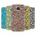 HEAD CASE DESIGNS DITSY FLORAL PATTERNS HARD BACK CASE FOR MOTOROLA PHONES 1