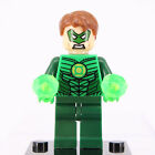 The Lego Batman Movie series Minifigs Minifigures Fits Lego Superheroes
