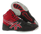 Asics Cael V6.0 Wrestling Boot Wrestling Men's Shoes