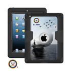 Trident Kraken AMS Military Series Case for iPad Air, Iphone 5/5s iPad 4