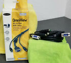 Belkin OmniView All-In-One KVM Cable USB or PS2 P56322 (1)  P56326 (1) P56324 (2