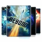 OFFICIAL STAR TREK POSTERS BEYOND XIII HARD BACK CASE FOR APPLE iPAD on eBay