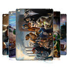 OFFICIAL LONELY DOG MUSIC HARD BACK CASE FOR APPLE iPAD