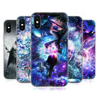 OFFICIAL CAMERON GRAY CREATION SOFT GEL CASE FOR APPLE iPHONE PHONES
