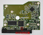 WD2001FASS WD2002FAEX WD2003FYYS 2060-771624-003 REV A WD HDD PCB