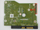 WD1002FAEX WD1501FASS WD1502FAEX 2060-771624-003 REV A WD HDD PCB Board