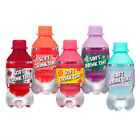 [ETUDE HOUSE] Drawing Soft Drink Tint 4.6g