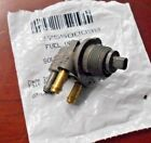 CAN-AM OUTLANDER, TRAXTER, QUEST GAS ON / RESERVE FUEL CONTROL VALVE 275500098