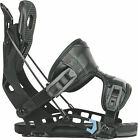 Flow NX2 Snowboard Bindings Mens