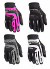 Cortech DX 2 Textile Womens Motorcycle Gloves All Sizes & Colors