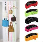 Внешний вид - CapRack- Baseball Cap Hat Holder Rack Organizer Storage Door Closet Hanger US