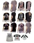 Star Wars T-Shirts Tank Tops Assorted You Choose NWT New $9.06 CAD on eBay