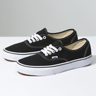 New Men  Women Vans New Authentic Era Classic Sneakers Unisex Canvas Shoes