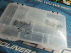 Team Losi 8ight, eight, 8 3.0 1/8 buggy parts lot