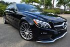 2016+Mercedes%2DBenz+CLS%2DClass+AMG+PACKAGE%2DEDITION