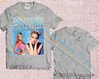 Inspired By Britney Spears T-shirt Merch Tour Limited Vintage Rare Gildan