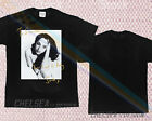 Inspired By Sade Kate Boswort T-shirt Merch Tour Limited Vintage Rare Gildan 1rw image