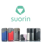 Suorin Air V2 | Includes Pod + USB Cable | 100% Authentic | Ships Fast | Sourin