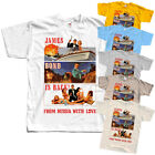 James Bond: From Russia with Love V7, movie, T-Shirt (WHITE) All sizes S to 5XL $23.88 CAD on eBay
